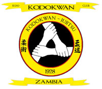 Kodokwan Martial Arts Club